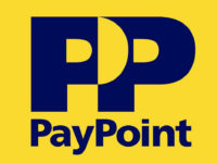 paypoint-logo-2